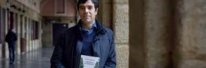 """""""El ruido de entonces"""", ficción y realidad para recordar el asesinato de Ryan"""