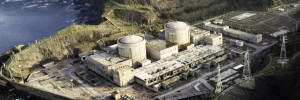 """Lemoiz, 40 años desde que ETA """"envenenase"""" la reivindicación antinuclear"""