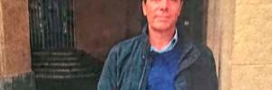 Presentación en Donostia del libro «El diario de Josef Barath»